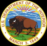 US Department of the Interior