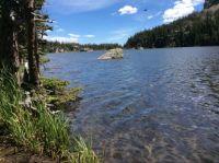The Loch RMNP