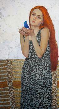 Victoria Kalaichi