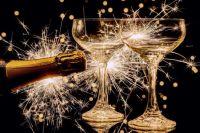 Happy new year! #3
