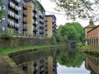 A cruise along the Huddersfield Narrow Canal (984)
