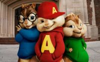 alvin-and-the-chipmunks.