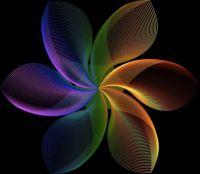 abstract-hra barev