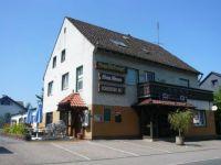 Haus Birkenhof