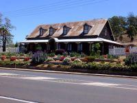 Historic Royal Bulls Head Inn, Drayton, Toowoomba