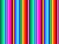 Zerape colors