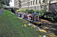 A cruise along the Huddersfield Narrow Canal (967)
