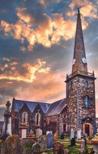 Saint Nicholas's