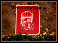 Best Wishes for the Season