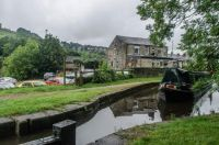 A cruise along the Huddersfield Narrow Canal (235)