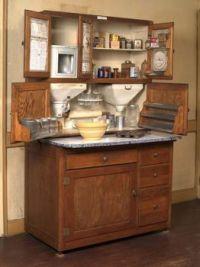Hoosier cabinet-01