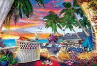 Paradise Breeze