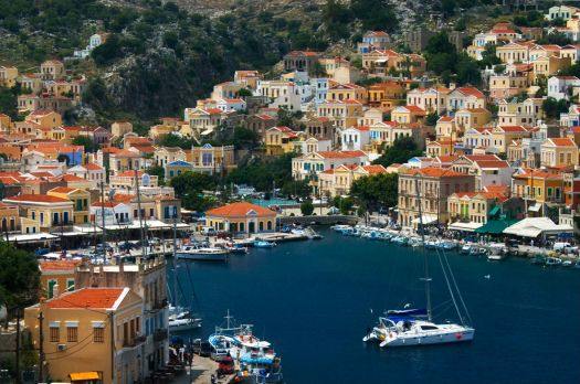 symi-greece