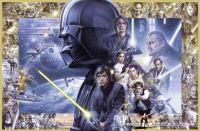 Star Wars Saga XXL