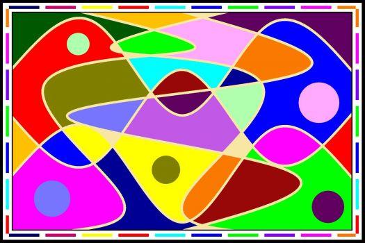 Puzzle 563