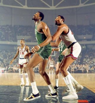 bill-and-wilt