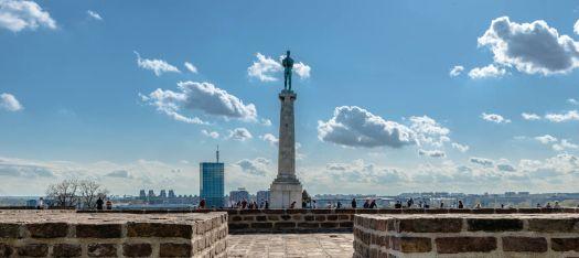 Pobednik_monument_Kalemegdan_Belgrade