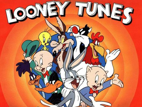 A Looney Tunes Greeting.jg