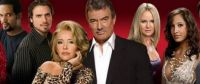 young-and-restless-undergoes-changes-cast