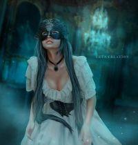 the_masquerade_night
