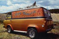 1973 1st Annual National Truck-in-Van_01