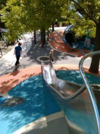 Playground 19