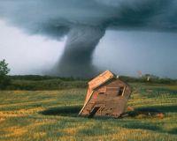 national geo tornado