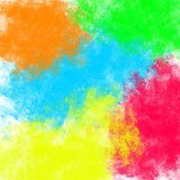 colorz1