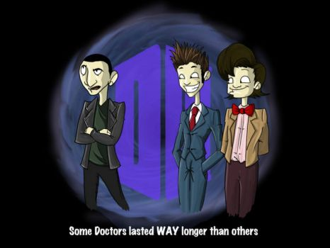 Doctor_Who funny