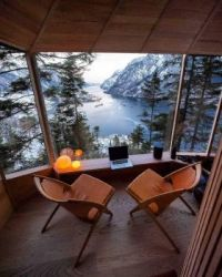 Norway.  6735