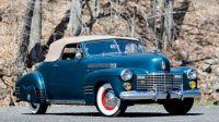 Cadillac-series-62 1940