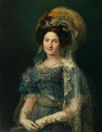 María_Cristina_de_Borbón-Dos_Sicilias,_reina_de_España