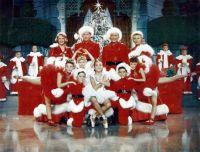11holiday-whitechristmas-jumbo