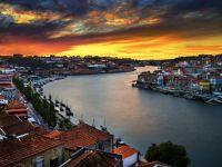 Enchanting Porto