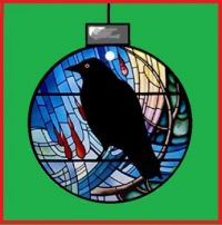 Happy Holidays from Wicca!