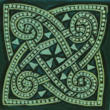 celtic knot2