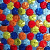 umbrellas06