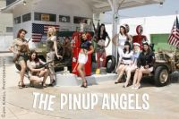 PinUp Angels