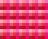 pinksquared