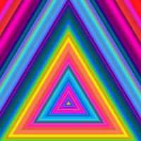 BWP Triangle