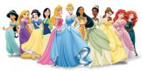 Dreaming of Disney 3