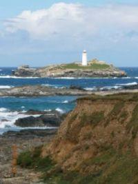 North Coast - Cornwall
