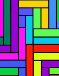 lines-alt