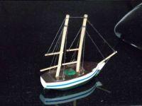 Sail'n