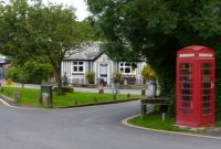 Crantock  - Newquay, UK
