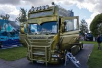 Cab over Scania_001