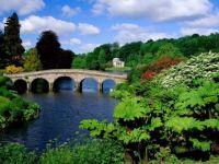 Stourhead_Garden_Wiltshire_England