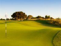 DNSW_Landscape__9372410_TNSW_Bonnie_Doon_Golf_Club
