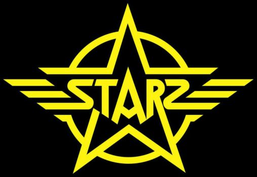 STARZ, for Music Man Joe