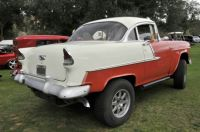 Short Pop '55